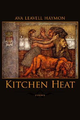 Image for Kitchen Heat