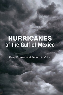Image for Hurricanes of the Gulf of Mexico