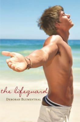 Image for The Lifeguard