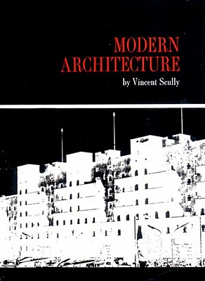 Image for Modern Architecture