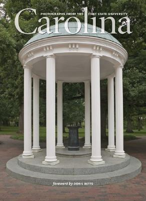 Image for Carolina: Photographs from the First State University