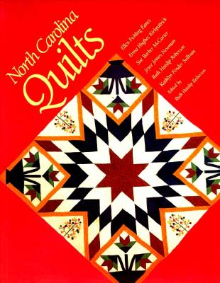 Image for North Carolina Quilts