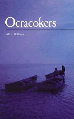 Image for Ocracokers