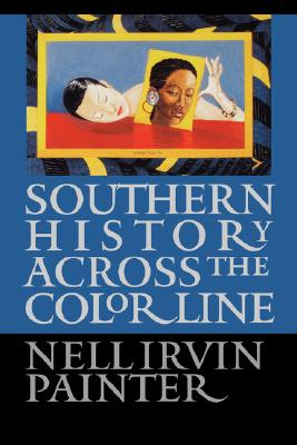 Image for Southern History Across the Color Line