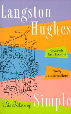 The Return of Simple, Hughes, Langston