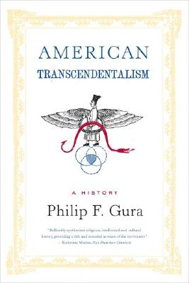 Image for American Transcendentalism: A History