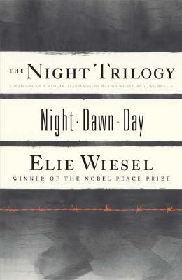 Image for The Night Trilogy: Night, Dawn, Day