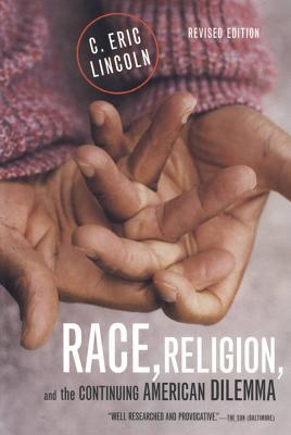 Image for Race, Religion, and the Continuing American Dilemma