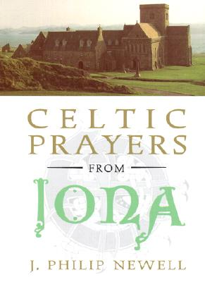 Image for Celtic Prayers from Iona