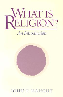 Image for What Is Religion: An Introduction