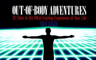 Image for Out-of-body adventures