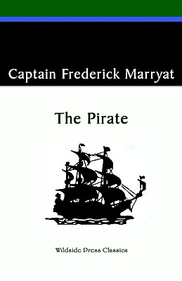 Image for The Pirate
