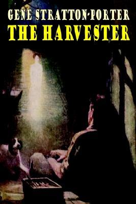 The Harvester, Stratton-Porter, Gene