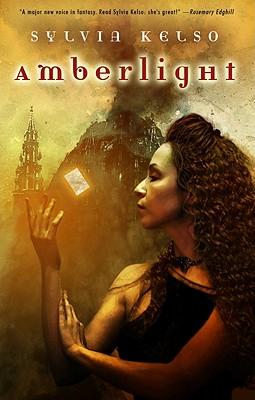 Amberlight, Sylvia Kelso