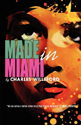 Image for Made in Miami