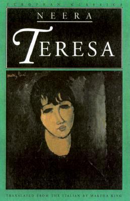 Image for Teresa (European Classics)