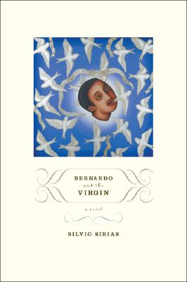 Image for Bernardo and the Virgin (Latino Voices)