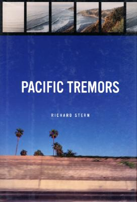 Image for Pacific Tremors