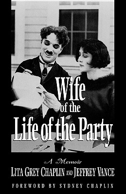 Image for Wife of the Life of the Party