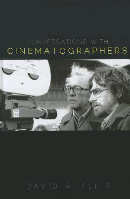 Image for Conversations with Cinematographers