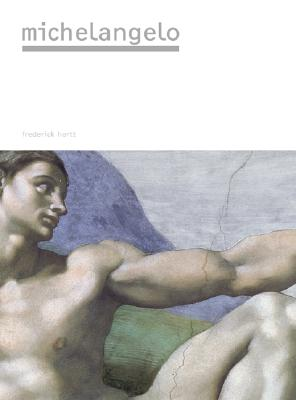 Image for MICHELANGELO BUONARROTI
