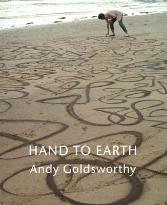 Image for HAND TO EARTH