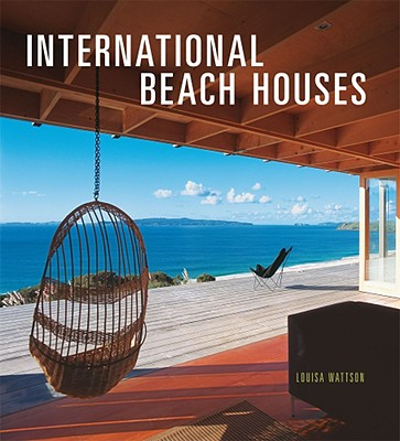 Image for International Beach Houses