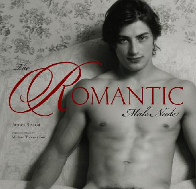 Image for ROMANTIC MALE NUDE, THE