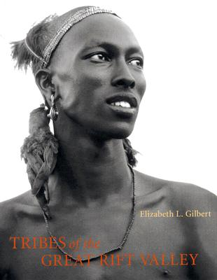 Image for Tribes of the Great Rift Valley