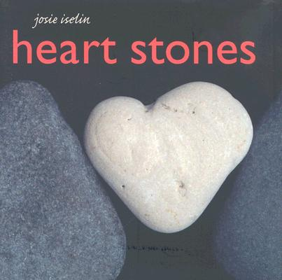 Image for Heart Stones