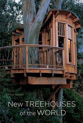 Image for New Treehouses of the World