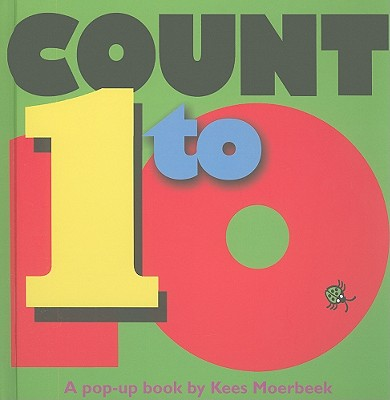 Image for Count 1 To 10
