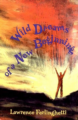 Image for Wild Dreams of a New Beginning