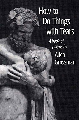 Image for How to Do Things With Tears