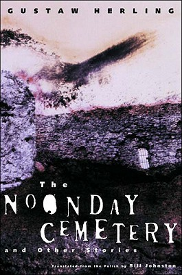 Image for The Noonday Cemetery and Other Stories