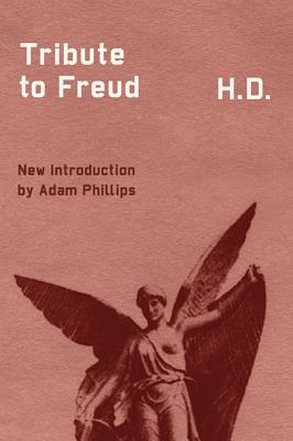 Image for Tribute to Freud (Second Edition) (New Directions)