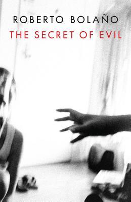 Image for The Secret of Evil
