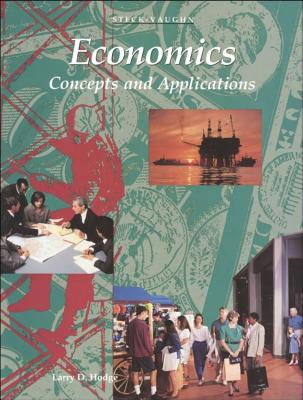 Image for Economics: Student Edition Economics 1992