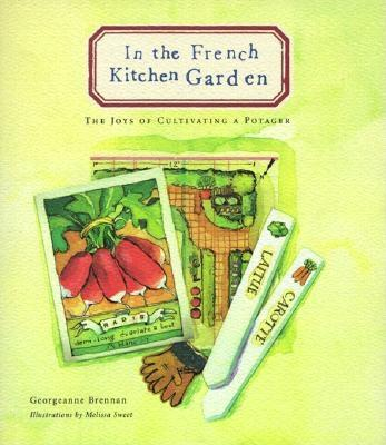 Image for IN THE FRENCH KITCHEN GARDEN