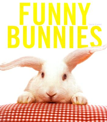 Image for Funny Bunnies