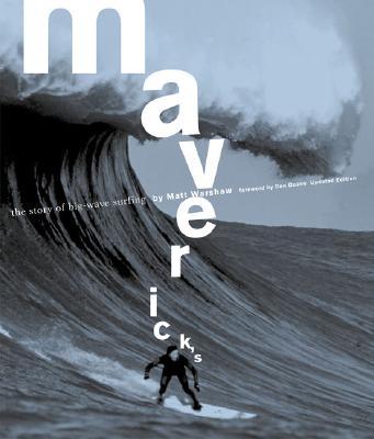 Image for Maverick's