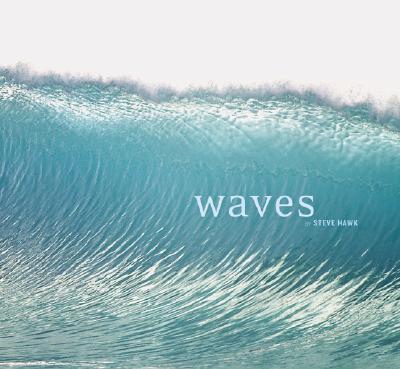Waves, Steve Hawk