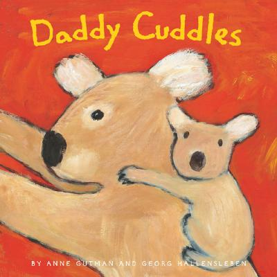 Image for Daddy Cuddles