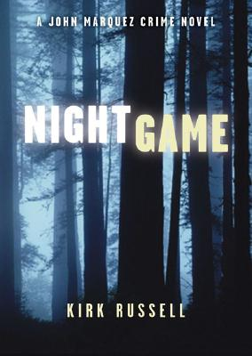 Night Game, Russell, Kirk