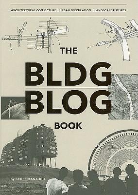 Image for Bldg Blog