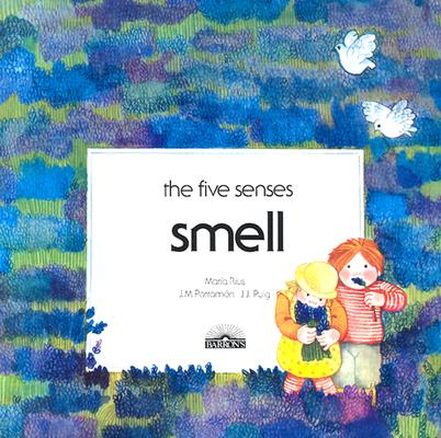 Image for SMELL
