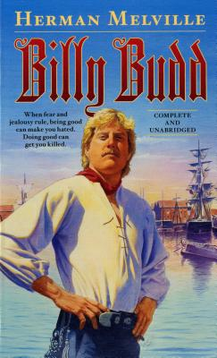 Image for Billy Budd (Tor Classics)