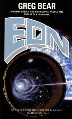 Image for Eon