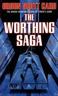 Image for The Worthing Saga