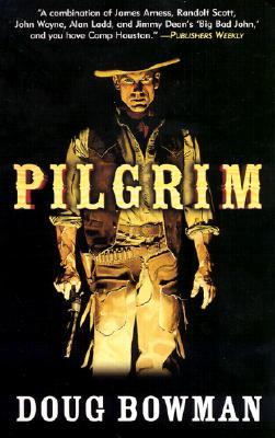 Image for PILGRIM